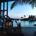 Zdjęcie Baoase Luxury Resort