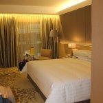 Photo of Sunway Pyramid Hotel