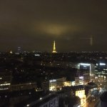Foto de Hyatt Regency Paris Étoile
