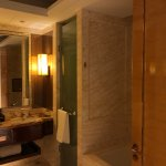 Foto de The Ritz-Carlton, Chengdu