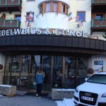 Hotel Edelweiss & Gurgl의 사진