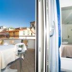 Hotel Club Sorrento Photo