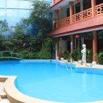 Photo of Thanh Binh III Hotel