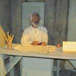 Foto de Creation Museum