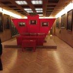 Photo of House of Terror Museum