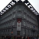 House of Terror Museum Foto