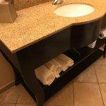 Photo of Comfort Suites Vero Beach