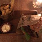 Photo of Nieuw Rotterdams Cafe