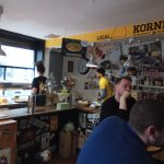 Local Korner fényképe
