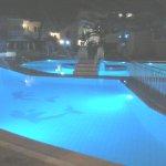 Foto de Kastalia Village & Saint Nikolas Hotel