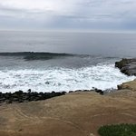 Photo de La Jolla Cove