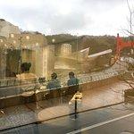 Foto Gran Hotel Domine Bilbao