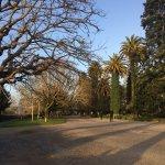 Photo of Mirador Parque da Alameda