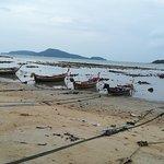 Rawai Beach Foto