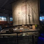 The Kon-Tiki Museum Foto