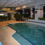 Photo of Prime Hotel