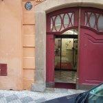 Photo of Hotel Residence Retezova