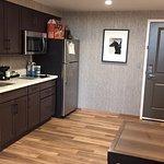 Homewood Suites by Hilton Saratoga Springs의 사진