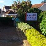 Foto van CasaKeza