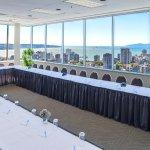 31st Floor Banquet & Meeting Space