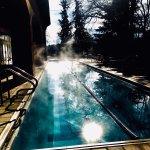 Bild från The Broadmoor