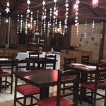 Photo of Restaurante e Bistro Casa de la Sierra