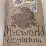 Discworld 04_large.jpg