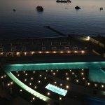 Kempinski Hotel Aqaba Red Sea Foto