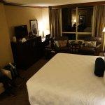 림록 리조트 호텔의 사진