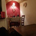 Foto de Osteria Dei Priori