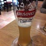 Photo of Starobrno Brewery