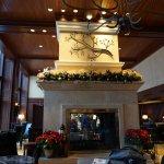 Foto de Rimrock Resort Hotel