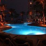Foto di Sandpearl Resort