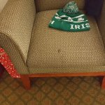 Foto de Holiday Inn Express Suites Southfield
