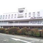 Photo of Palace Hotel Hakone