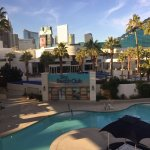 Photo of Tropicana Las Vegas - A DoubleTree by Hilton Hotel
