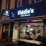 Foto di Fiddie's Italian Kitchen
