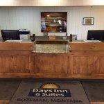 Days Inn & Suites Bozeman