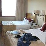 Photo of Hotel Cabo de Hornos