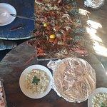 Photo de Blue Reef Red Sea Resort
