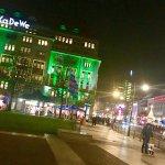 Kaufhaus des Westens (KaDeWe) Foto