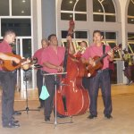 Billede af Brisas del Caribe Hotel