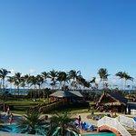 Brisas del Caribe Hotel Foto