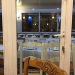 Foto de Restaurante Apolo