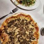 Foto van La Fontana Restaurant Eindhoven