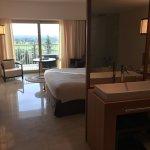 Fotografia de Anantara Vilamoura Algarve Resort