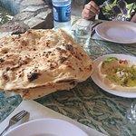 Photo of Green Valley Restaurant