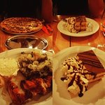 Pizzeria Pub Restavracija Ancora