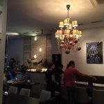 Photo de Restaurante Vino Mio
