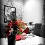 Photo of Le Sorelle Restaurant